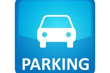 Vente parking - JOUE LES TOURS (37300) - 20.0 m²
